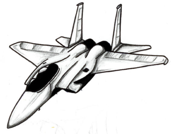 This is a photo of Luscious Blue Angels Coloring Pages