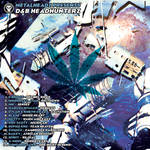 Metalheadz - Headhunterz