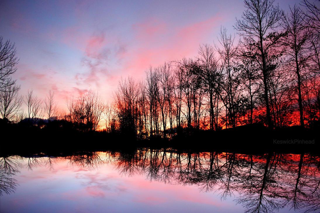 dawning_morning_warning_by_keswickpinhea