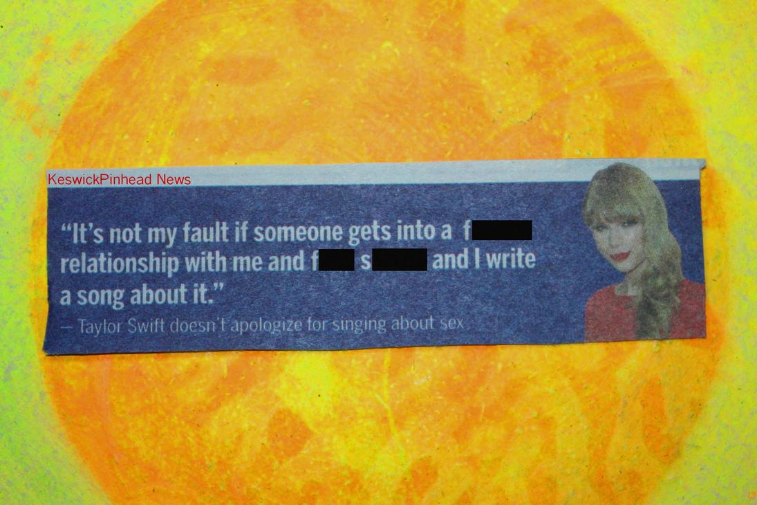 Ap english literature past essay questions photo 4