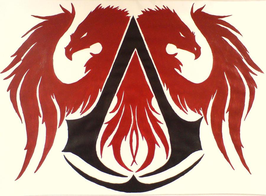 AC Logo 1.01 by Revie6661