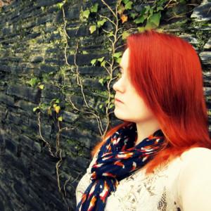 Daionii's Profile Picture