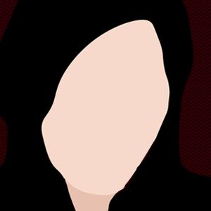 ecnemsia's Profile Picture