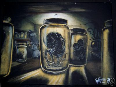Untitled 2 by Gloomndoom