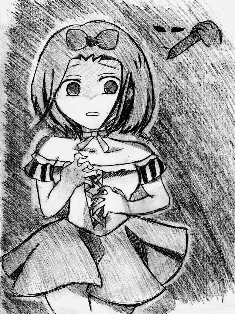 Snow White by harui-029