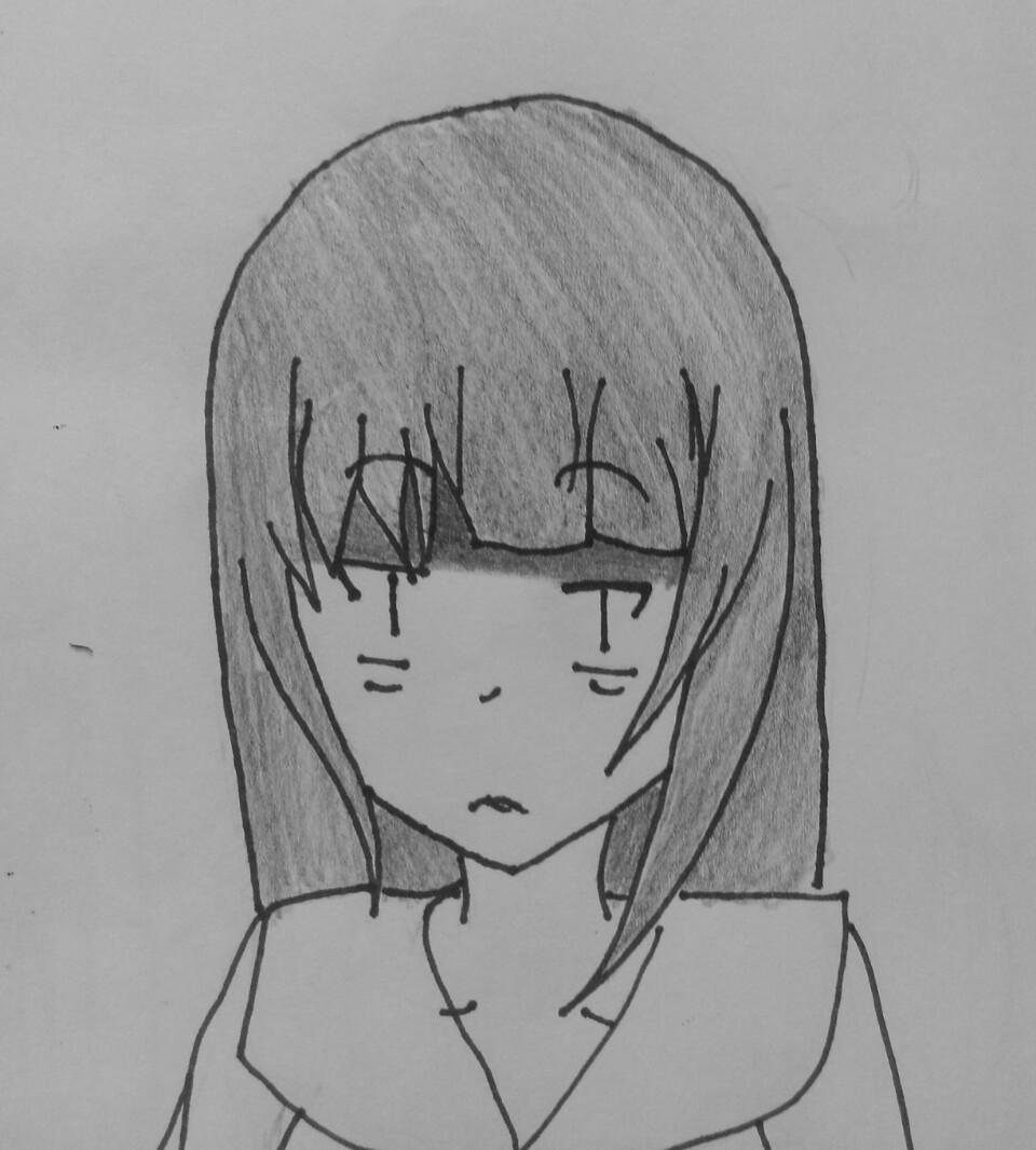 harui-029's Profile Picture