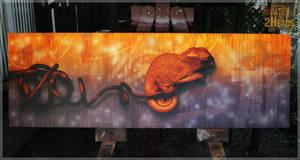 'Chameleon'
