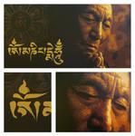 'Tibet'