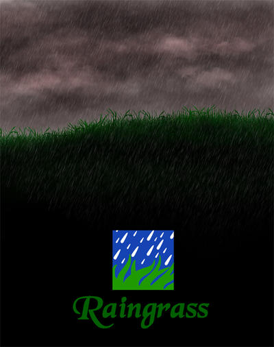 Raingrass's Profile Picture