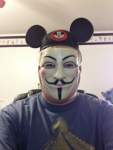 DisneyMaster's Profile Picture