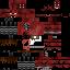 Foxy skin by DarkVirus87