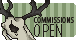 Commissions-open by EpidemiArts