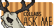 Collabs-askme by EpidemiArts