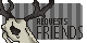 Requests-friends by EpidemiArts