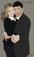 Brennan and Booth Vector