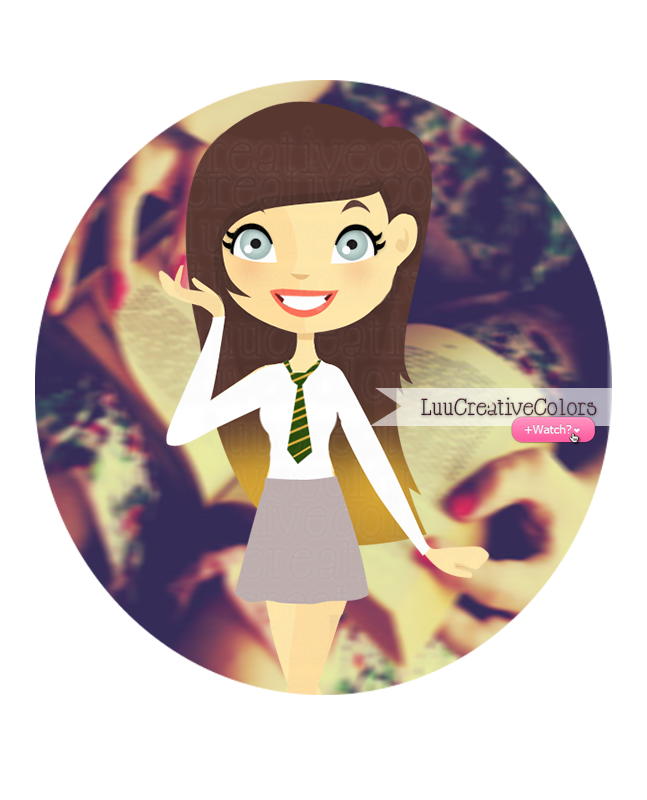 LuuCreativeColors's Profile Picture