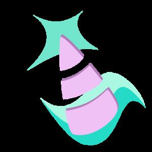 Glim-Glam's Profile Picture