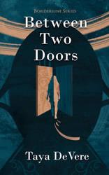 Between Two Doors