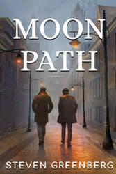 Moonpathebook300dpi by sketchypages