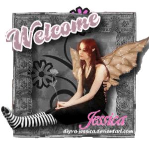 DiyVa-Jessica's Profile Picture