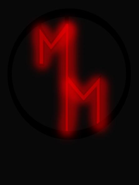 mattmc95's Profile Picture