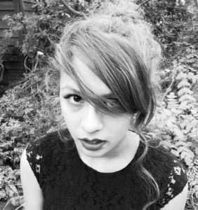 photogenicsmiles's Profile Picture