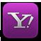Suave Yahoo Messenger