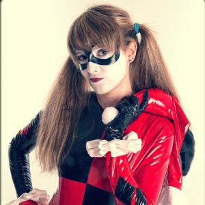 SuperSaz's Profile Picture