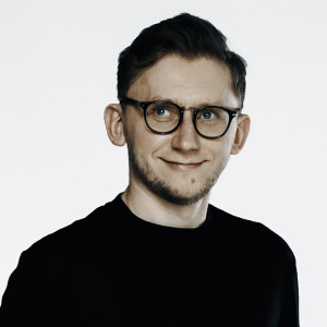artursadlos's Profile Picture