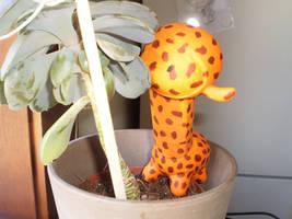 Giraffbiz