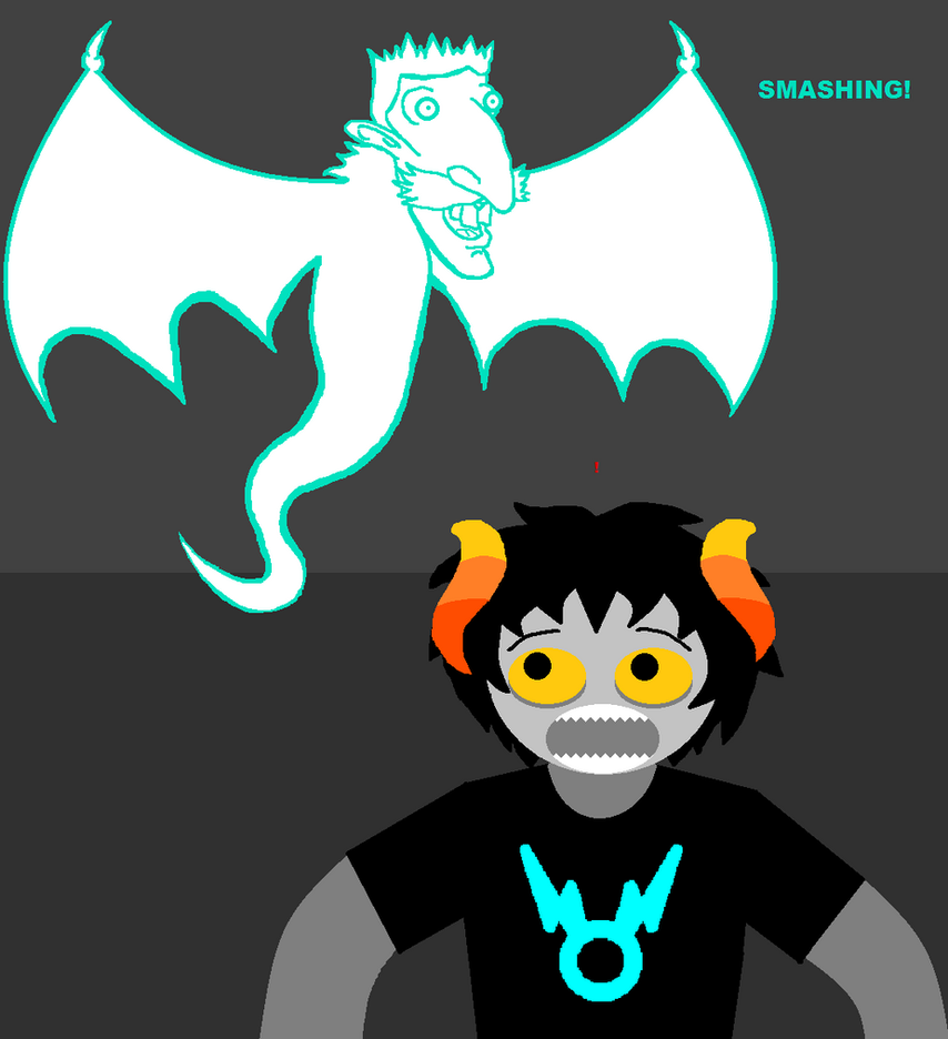 MS Paint up! (Homestuck/Hiveswap) by Moonedge17 on DeviantArt on homestuck character base, homestuck money, homestuck light, homestuck animals, homestuck snow, homestuck science, homestuck sky, homestuck universe, homestuck fire, homestuck galaxy,