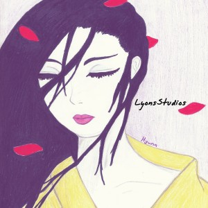 LyonsStudios's Profile Picture