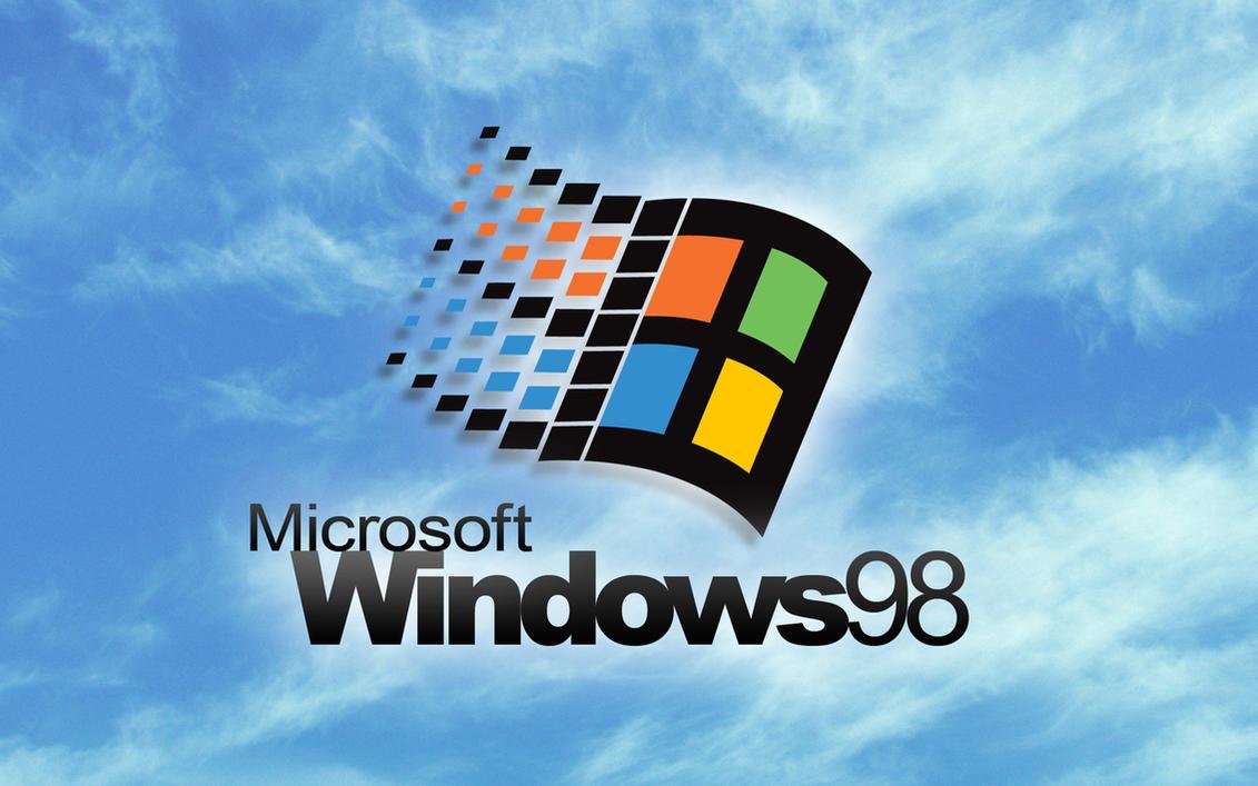 large windows 98 wallpaper by jlsgraphics on deviantart