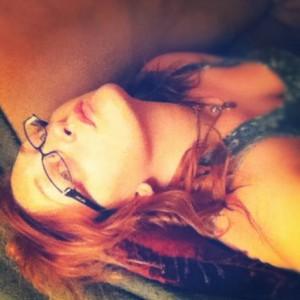 xSarah-Mairex's Profile Picture
