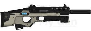 SPW FN2kx