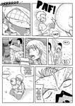Food Attack 04