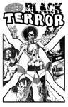 The Black Terror of the 70s