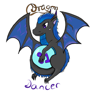 The-Dancing-Dragon's Profile Picture