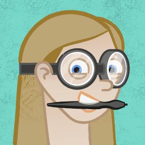 lrenhrda's Profile Picture