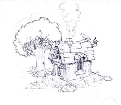 etherington brothers little house