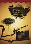 Indonesia Film Festival