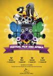 festival film asia afrika