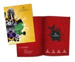 booklet asia afrika film fest