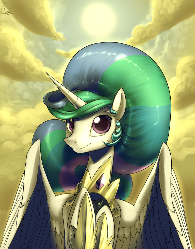celestia__take_off_your_crown__by_dreato
