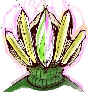 Dreatos's Profile Picture