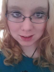That-random-girl01's Profile Picture