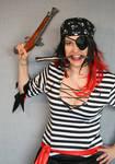 Pirate Hooker 10