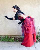 Victorian Ball 4 by LongStock