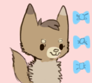 Smilealittlebrighter's Profile Picture