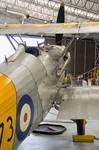 Hawker Nimrod MK1 Geek shot 2